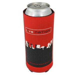 16oz. Neoprene Can Cooler